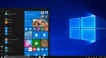 Windows 10 64bit và 32bit full link GoogleDriver