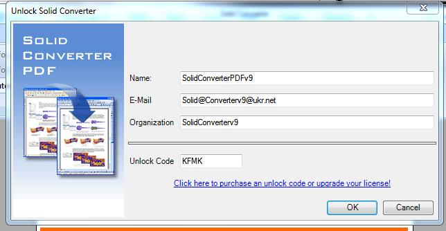 Chuyển đổi file PDF sang word
