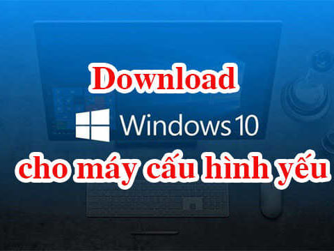 windows-10-lite_