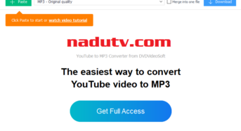 Free YouTube to MP3 Converter Chuyển video youtube sang  mp3