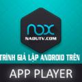 nox 6.6.0.0