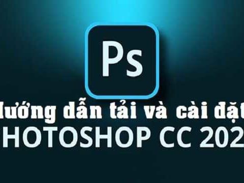photoshop2020-15