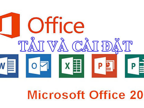 microsoft_office_2013