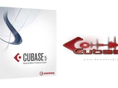 cubase 5