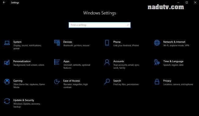 Windows 10 ver2004 86/64bit