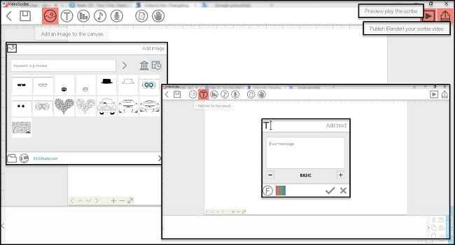 Sparkol VideoScribe Pro