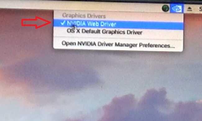 Cài MacOs Sierra lên PC full