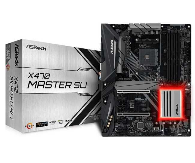 Setup bios hackintosh Mainboard PC/Laptop