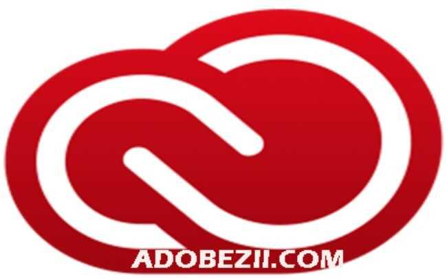 Tool kích hoạt trọn bộ Adobe