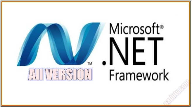 Download NET Framework offline