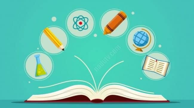 Kế hoạch dạy học lớp 7