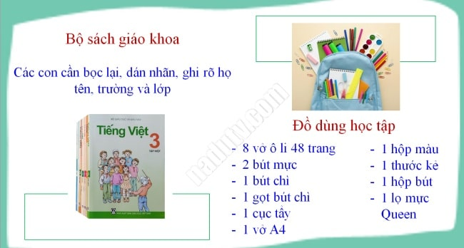Mẫu PowerPoint dạy học trực tuyến