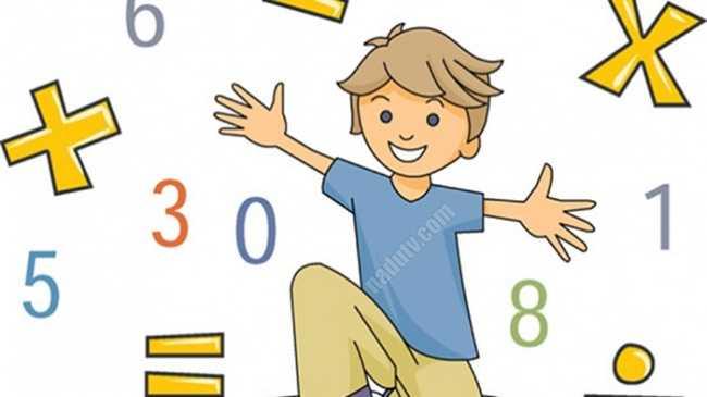 Phiếu bài tập môn toán lớp1 cuối tuần môn toán khối tiểu học