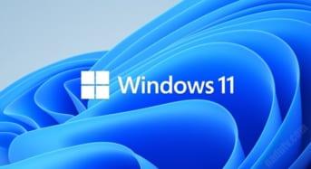 Windows 11 RTM Final 21H2 Build 22000.194 (x64)