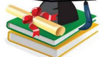 Điều chỉnh nội dung môn Văn THCS 2021-2022 CV 4040